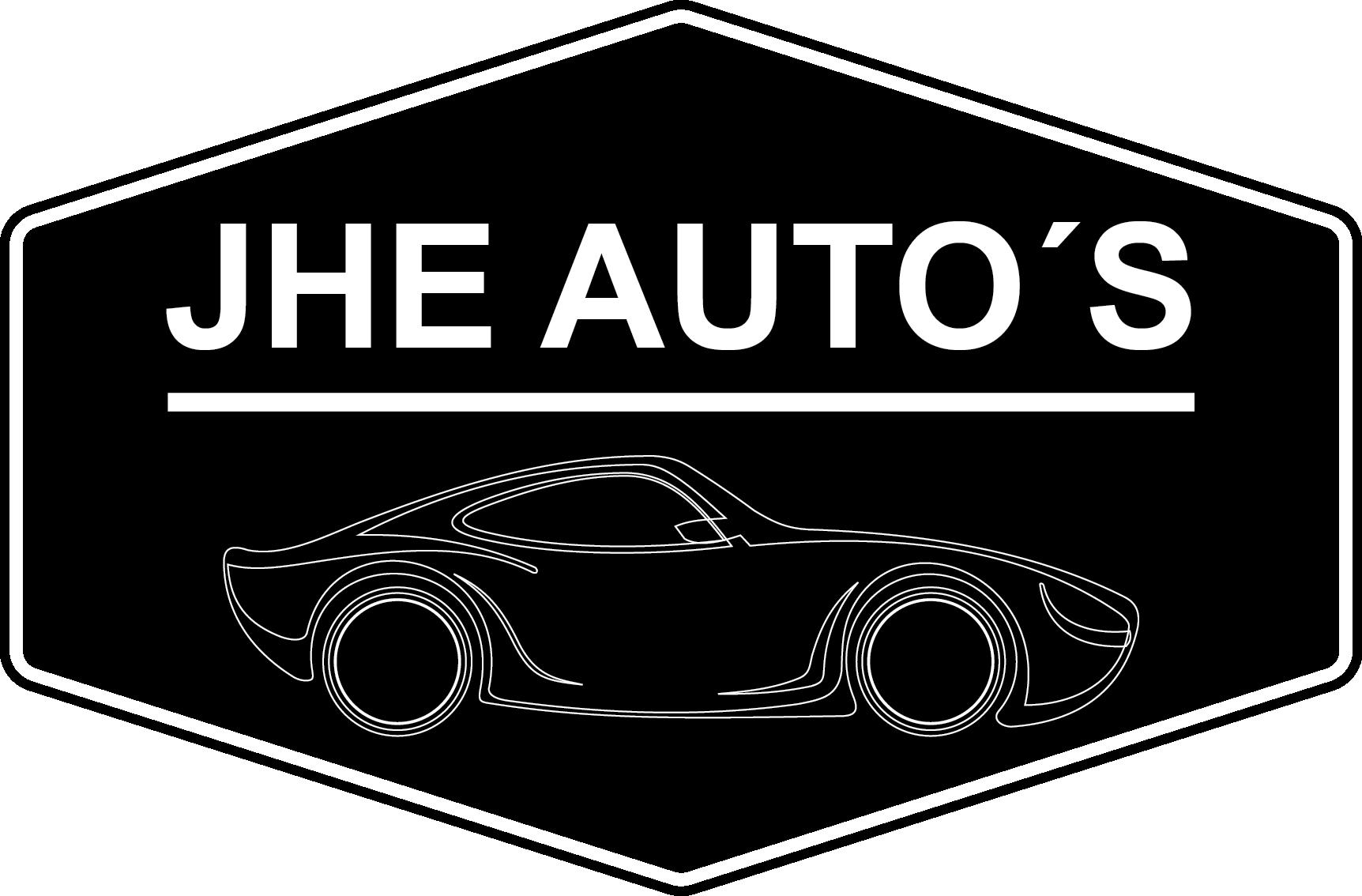 JHE Auto's